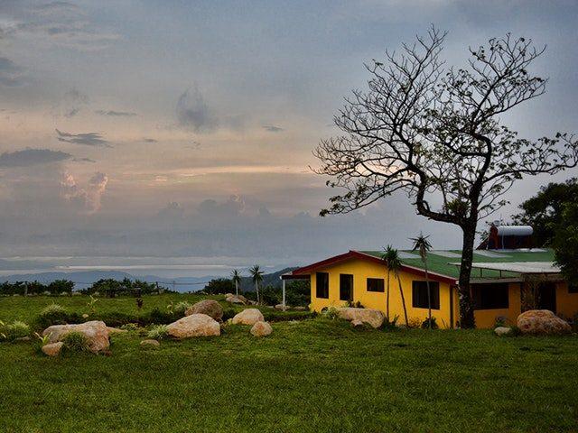 Hotel Monteverde Inn- Pure Trek Costa Rica