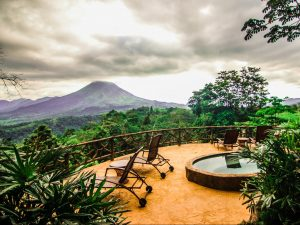 The Springs Resort and Spa- Pure Trek Costa Rica