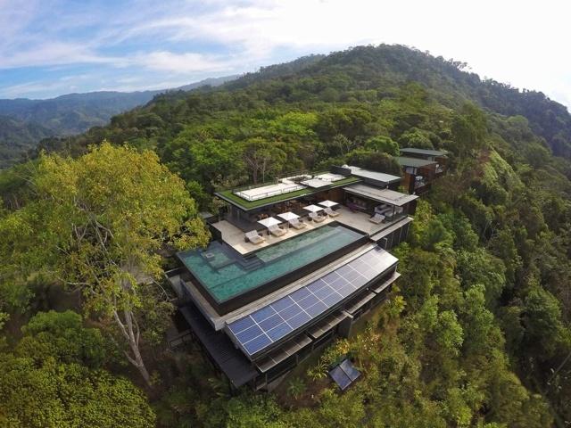 Kura Design Villas - Pure Trek Costa Rica