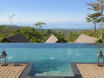 Oxygen Jungle Villas- Pure Trek Costa Rica
