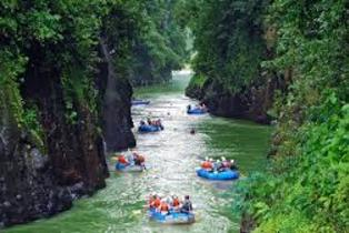 Pure Adventure Vacation - Pure Trek Costa Rica