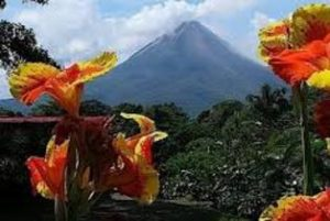 Romantic Getaway - Pure Trek Costa Rica